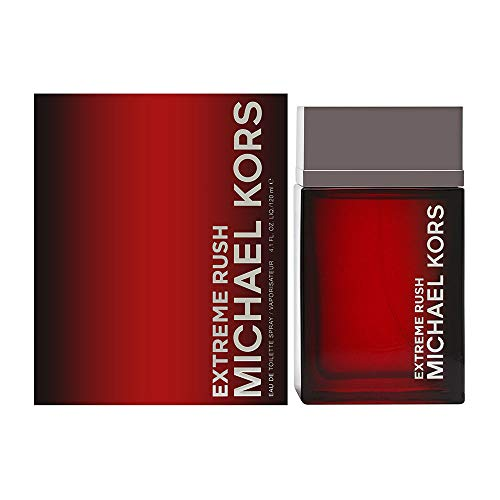 Lista de Michael Kors Perfume favoritos de las personas. 5