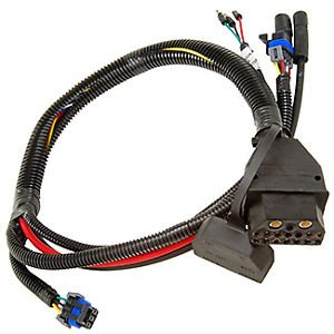 Buy Discount Meyer Snow Plow Harness 22261