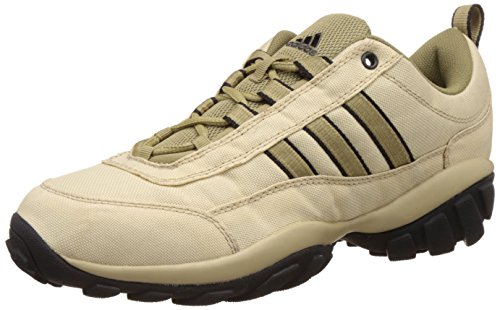 Agora Multisport Training Shoes