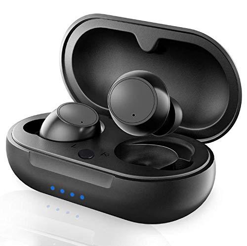 Auriculares in-ear POWERROAD