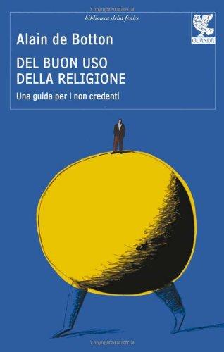 del buon uso della religione