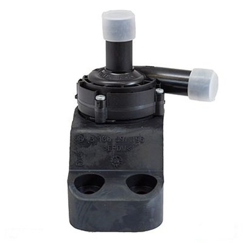 Motorcraft PW-479 Water Pump