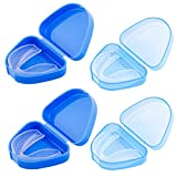 Xmifer Mouth Guards Sports 4...