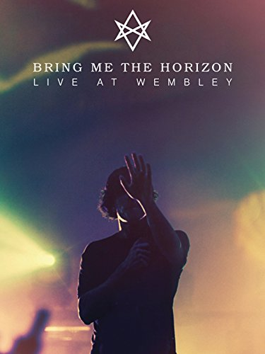 Bring Me The Horizon - Live at Wembley [OV]