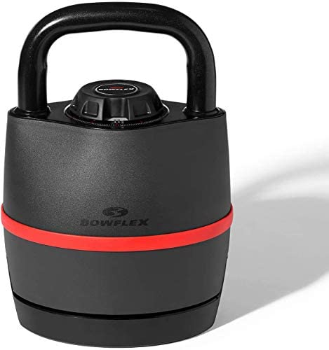 Bowflex 840 SelectTech Kettlebell product image