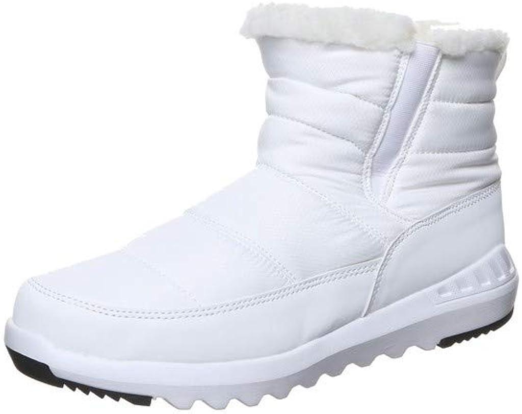 BEARPAW 正規品スーパーSALE×店内全品キャンペーン Women's Puffy 激安通販ショッピング Boot