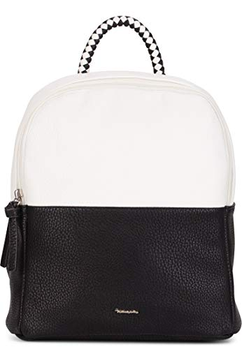 Tamaris Damen Rucksack Annelie City
