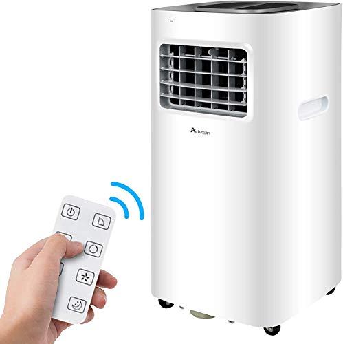 Advwin Portable Air Conditioner