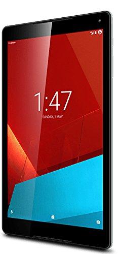 Vodafone-Aktion Vodafone Tab Prime 7 10.1