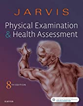 physical examination jarvis