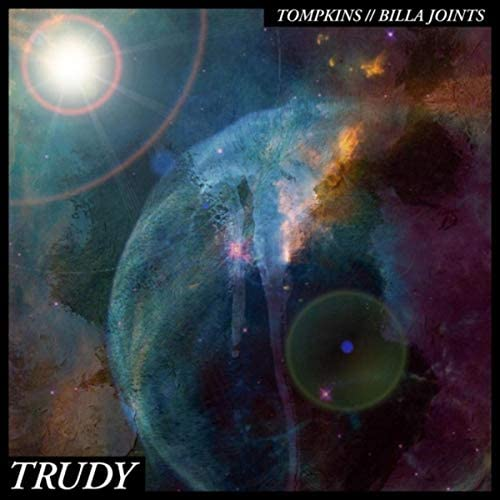 Tompkins & Billa Joints
