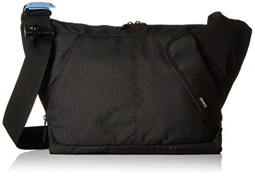 ソニー SONY スリングバッグ/ワンショルダー ブラック LCS-SB1B