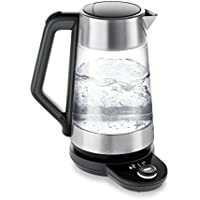 Oxo Brew Adjustable Temperature Kettle
