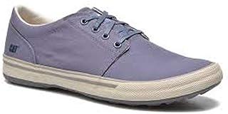 Amazon.es: Ortiz: Zapatos y complementos
