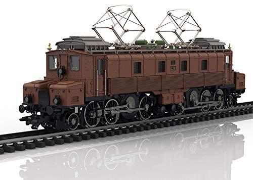 Märklin 39520 Modellbahn-Lokomotive