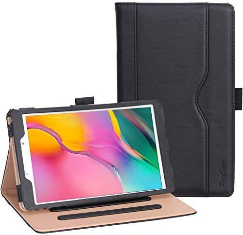 ProCase Galaxy Tab A 8 0 Case 2019 T290 T295 Stand Folio Case Cover for Galaxy Tab A 8 0 Inch product image