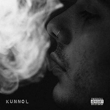 Kunnol