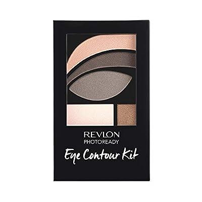 Revlon PhotoReady Eye Contour