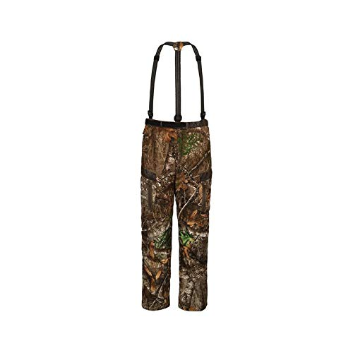 Purchase ScentLok Revenant Fleece Pants Realtree Edge Medium