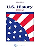 U.S. History Book 2: 1876 to Present (Curriculum Unit)