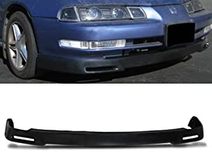 Best 92 96 prelude front lip Reviews