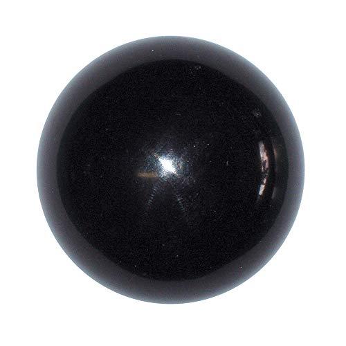 100 X 0.68 Cal. Jawbreaker Solid Balls Paintballs Self Defense Nylon 3.5 Gram Paintballs Less Lethal Practice Balls