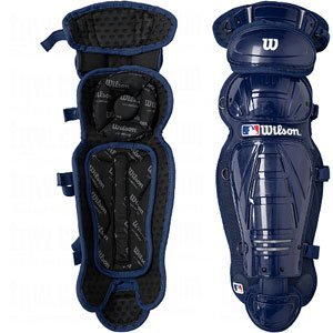Wilson Pro Stock Hinge FX 2.0 Baseball Catcher