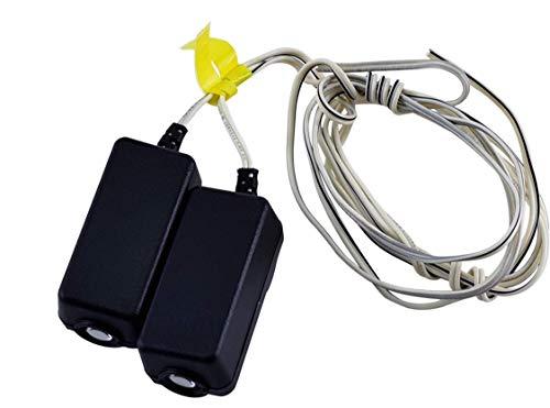 LiftMaster Garage Door Opener Pair of Safety Sensors 041A5034