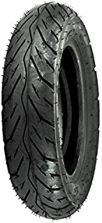 AlveyTech 3.50-10 (100/90-10) Tubeless Scooter Tire with QD004 Tread