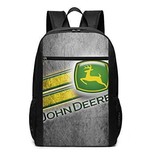 Bad Bunny Travel Durable Laptops Backpack Travel Rucksäcke College School Bag Schultasche Gifts for Men & Women,Black