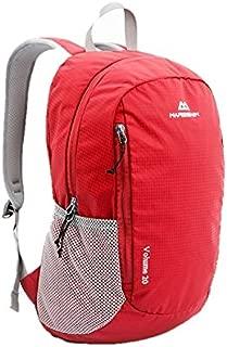 BROGEND Kids Adults Hiking Daypack Casual Backpack Daypack Mini Small Bookbag