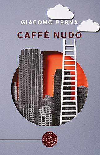 Caffè nudo