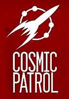 Cosmic Patrol