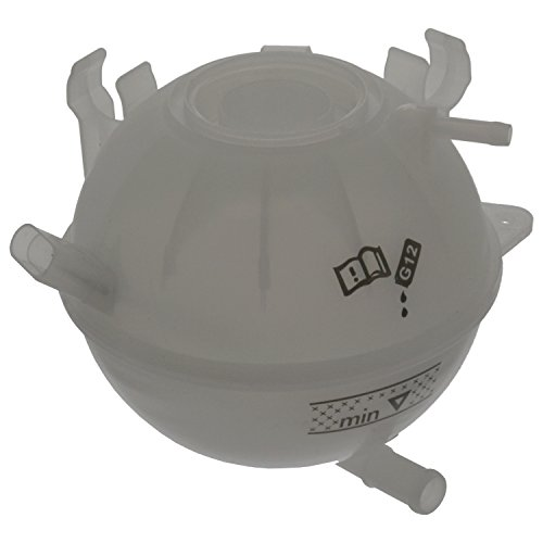 febi bilstein 46748 Kühlerausgleichsbehälter mit Sensor , 1 Stück