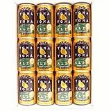 軽井沢高原ビール よなよなエール 350ml 12本セット