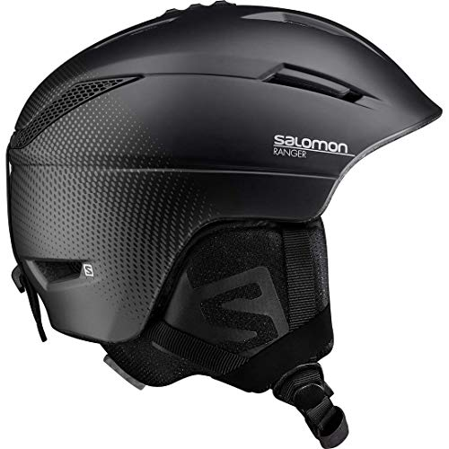 Salomon Ranger 2 M CD Skihelm voor heren