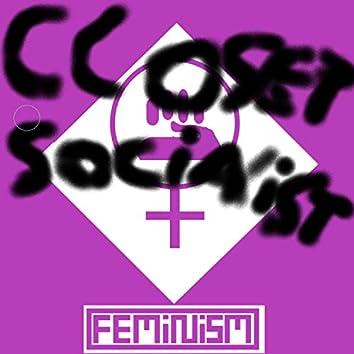 Closet Socialist