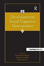Developmental Social Cognitive Neuroscience (Jean Piaget Symposia Series)