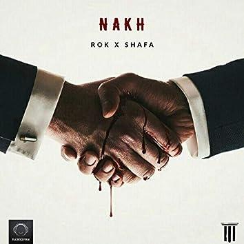 Nakh (Club Remix)