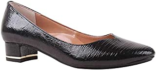 Best j renee bambalina shoes Reviews