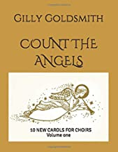 COUNT THE ANGELS: Volume One