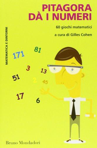 Teorema De Pitágoras Puzzle   Actividades Destinado A Los Jóvenes A Estudiantes Avanzados   Stem Aprendizaje   Formas Básicas, Semejanza, Geometría Algebraica Y Pruebas
