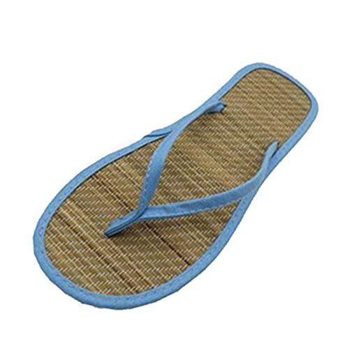 WINTOM scarpe di tela con zeppa donna scarpe con zeppa jeans canvas sandals for women platform Pantofola Estiva Donna sandali donna bassi marroni ciabatte donna zeppa espadrillas donna estivi zeppa