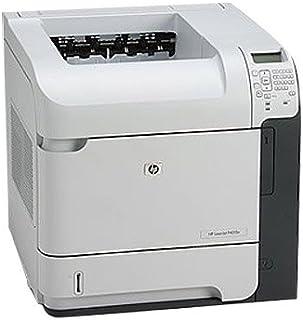 HP LaserJet P4015 P4015N Laser Printer - Monochrome - Plain Paper Print - Desktop