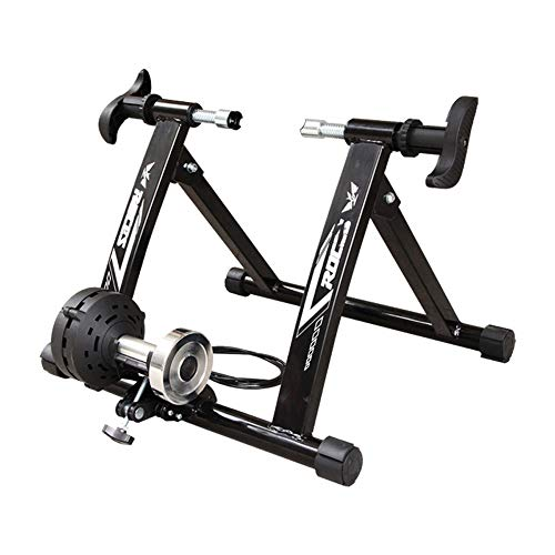 de fibra de carbono ligero de liberaci/ón r/ápida color negro Hinmay Portabid/ón para bicicleta para bicicletas de carretera o de monta/ña