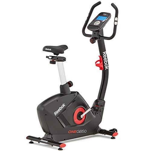 Reebok GB50 Bicicleta de Ejercicio