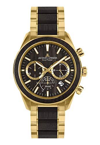 Jacques Lemans Chronograph 1-2115L