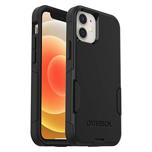 Best Iphone 12 Mini Case Listed By Expert