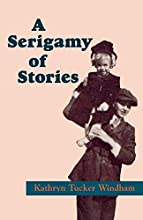 A Serigamy of Stories