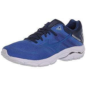 Mizuno Women's Wave Inspire 16 Road Running Shoe